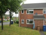 property to rent in Maybank Close, Lichfield