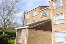 Apartment to rent in Duchess Way, Stapleton...