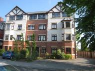 2 bedroom new Apartment in Town Lane, Denton, M34