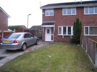 3 bedroom property to rent in Tulip Close, Sale, M33