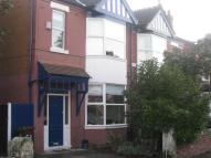 Nicolas Road semi detached property to rent