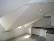 Apartment to rent in Stretford Road, Urmston...