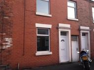 Terraced property to rent in Boundary Street...