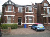 4 bed Detached home to rent in 1 York Road...