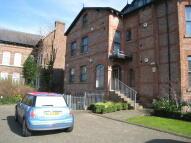Duplex to rent in High Lane...