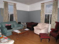 2 bedroom Duplex in Sandy Lane...