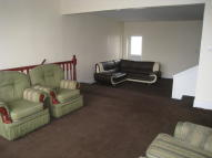6 bed Link Detached House in Barlow Moor Road...
