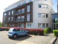 Apartment to rent in Romana Square, Timperley...