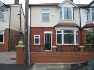Terraced property to rent in Daresbury Road...