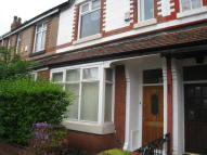 3 bed Terraced property to rent in Fairhaven Avenue...