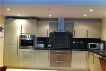 2 bedroom Flat to rent in POCKLINGTON DRIVE...