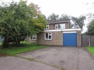 5 bedroom Detached home to rent in Critchley Drive, CV22