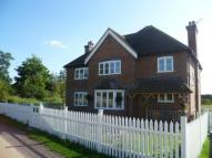 5 bedroom Detached property in Stratford Road...