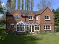 5 bedroom Detached home in Cromwell Lane, Coventry...
