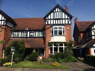 6 bed semi detached house to rent in Warwick Avenue, Coventry...