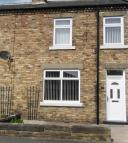2 bed Terraced home in Baxter Place...