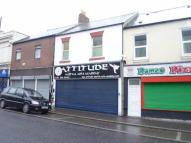 property to rent in Saville Street, North Shields, North Shields, Tyne And Wear, NE29