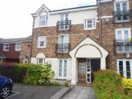 Apartment in Elford Close...