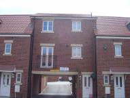 Maisonette in Capheaton Way...