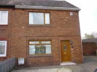 semi detached house to rent in Deneside, Seghill...