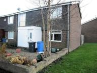 2 bed Apartment in The Gables, Widdrington...