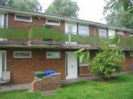 1 bed Apartment in Kearsley Close...