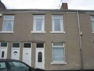 Apartment for sale in Astley Road...