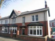 3 bed semi detached home to rent in Kings Road...