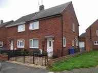 semi detached home in Allerdean Close...