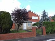 3 bed Detached house in Western Avenue...