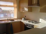Apartment in Kearsley Close...