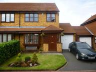 3 bed semi detached property to rent in Murrayfield, Seghill...