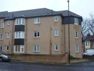 2 bed Apartment to rent in St Margarets Court...