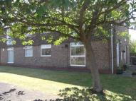 Apartment in Oulton Close, Cramlington