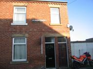 2 bed Apartment to rent in Clarence Street...