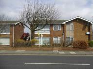 1 bedroom Apartment in Ridsdale Close...