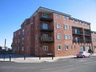 2 bed Apartment in Wilson Court, Monkseaton...