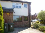1 bed Apartment in Cheviot Grange...