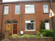 Avenue Road Terraced property to rent