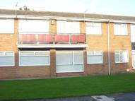 Kearsley Close Apartment to rent