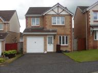3 bed Detached house to rent in Dalbeattie Braes...