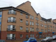 2 bedroom Ground Flat to rent in Yorkhill Parade, Glasgow...