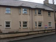 2 bedroom Flat to rent in Lanark Road, Crossford...