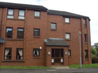 Flat to rent in Caird Gardens, Hamilton...