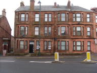1 bed Flat in Main Street, Bothwell...