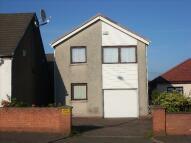4 bed Detached property in North Road , Bellshill...