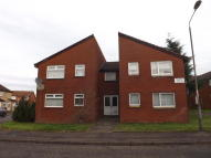1 bed Ground Flat to rent in Maclean Drive, Bellshill...