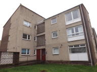 Flat to rent in Burnblea Gardens...