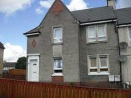 Apartment to rent in Dykehead Road, Bargeddie...