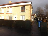 2 bed Flat for sale in LIBERTON STREET, Glasgow...